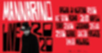 mannarino_2020_FB_event.jpg