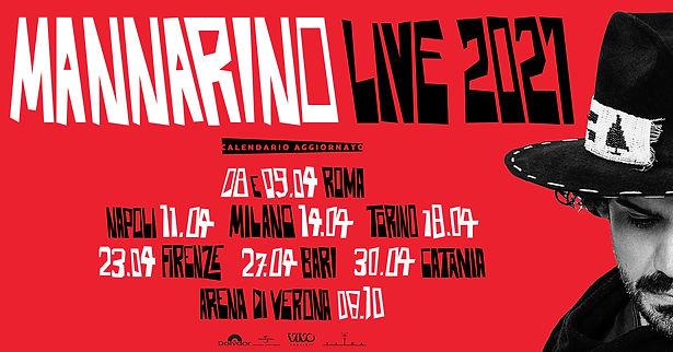 mannarino_2021_FB_event_date.jpg