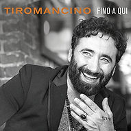 tiromancino feat elisa mannarino.jpg