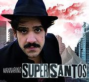 SUPERSANTOS