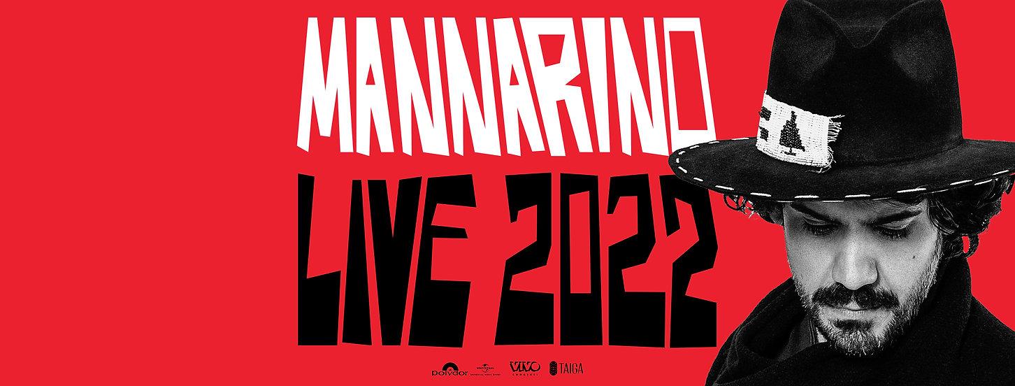 mannarino_22_FB_cover.jpg