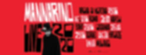 mannarino_2020_FB_cover_date.jpg