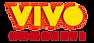 vivoconcerti2.png