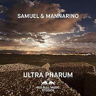 ultra pharum samuel & mannarino