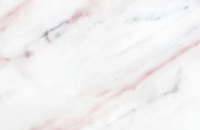 soft-pastel-pink-marble-textures-plain-8
