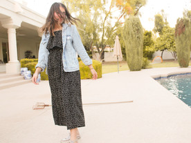 30 fall pieces under $30