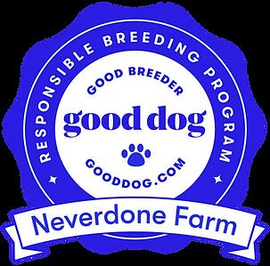 good Breeder Badge.png