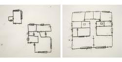 planta-casa (2 desenhos) 3.jpg