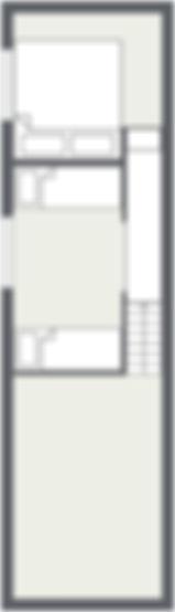 Planlösning Tiny Giant Rika plan 2