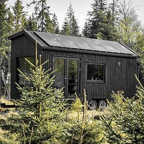 Skogshus©Perolsson_26.jpg