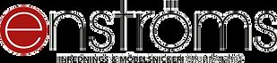Logo Enströms.png