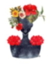 flowerhairart.jpg