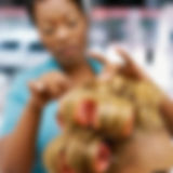 black-salon1.jpg