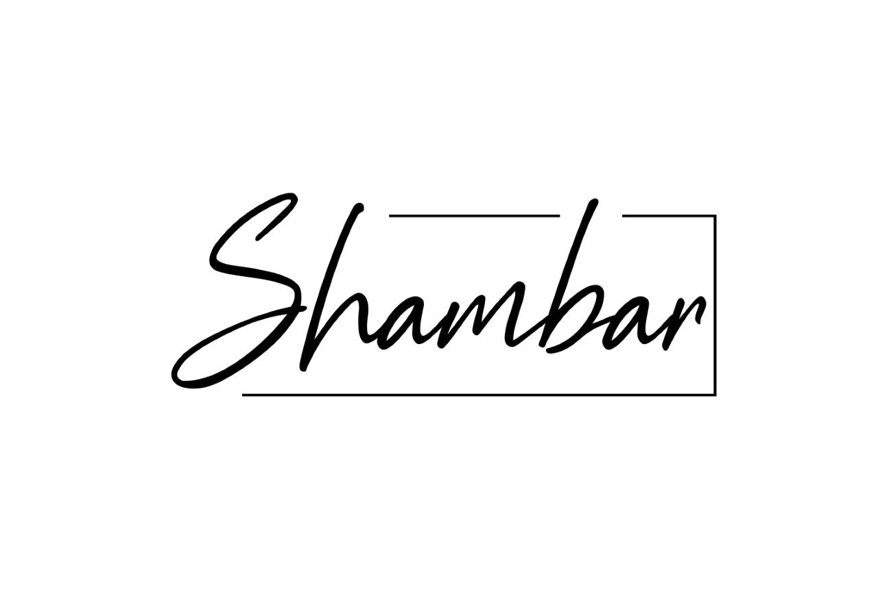 shambar.logo