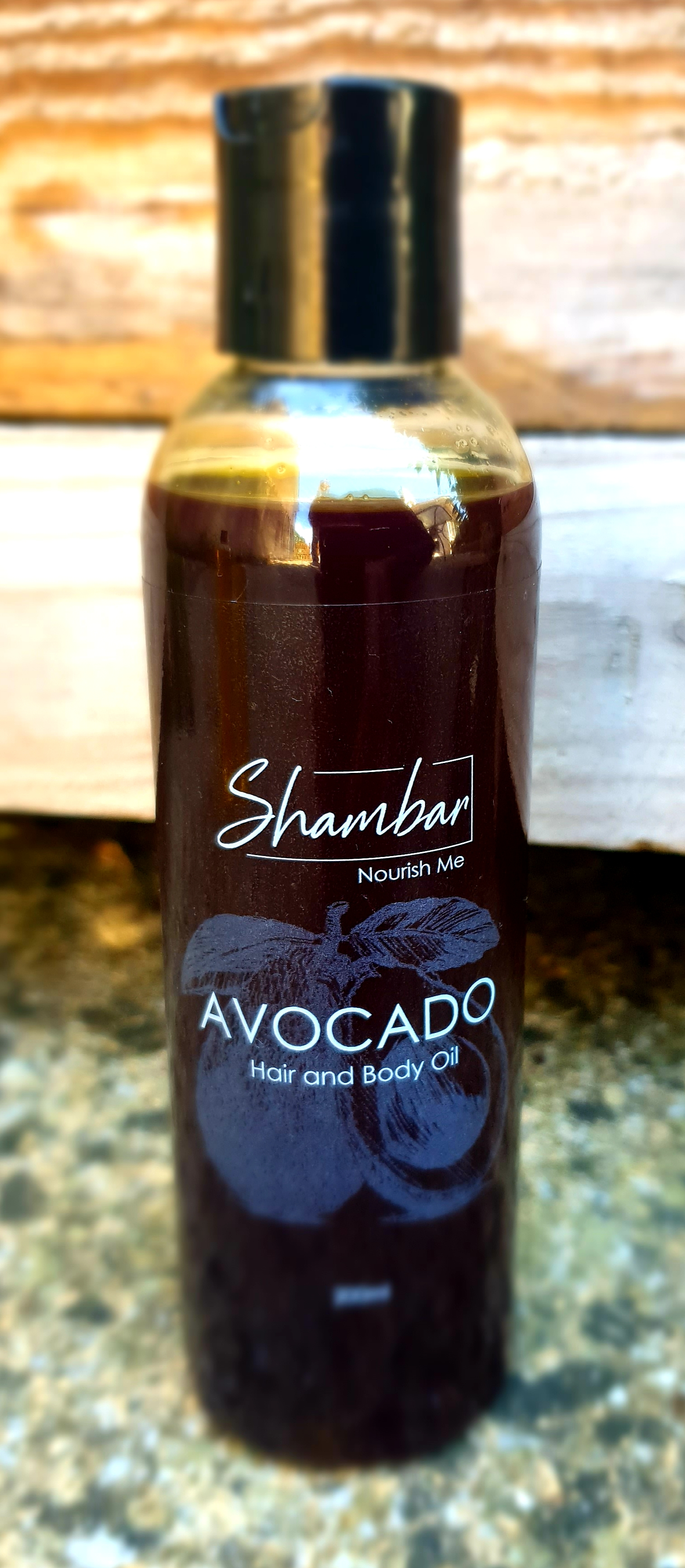 avocado.2
