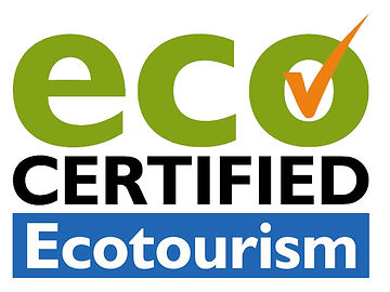 Ecotourism Certified.jpg