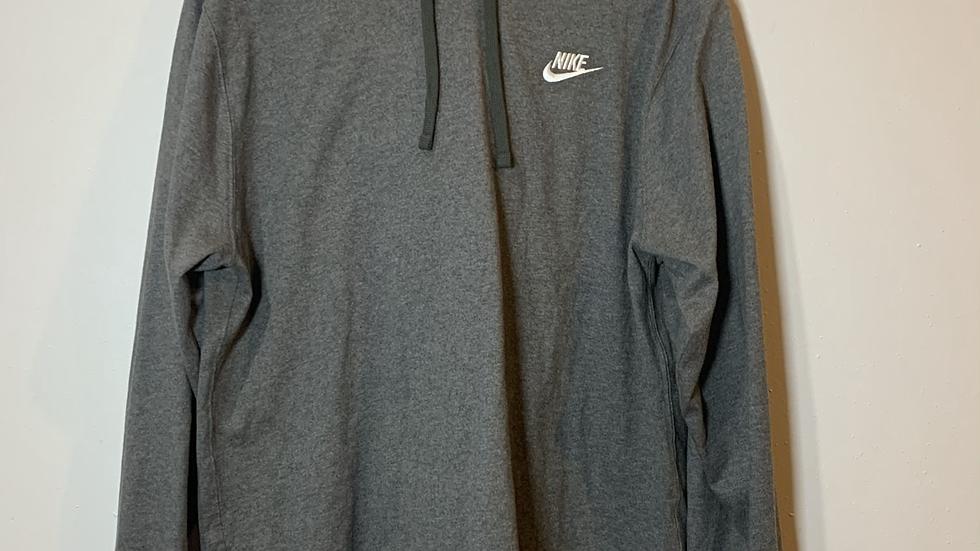 Medium Nike Hoodie