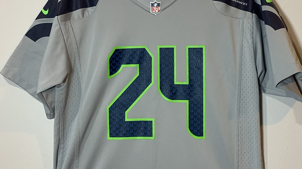 Men's Medium Fit Lynch Jersey