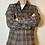 Thumbnail: Large Flannel