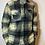 Thumbnail: Medium Warm Flannel