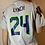 Thumbnail: Men's Medium Fit Lynch Jersey