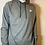 Thumbnail: Medium Nike Hoodie