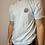 Thumbnail: Medium Hurley T-Shirt