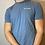 Thumbnail: Large Columbia T-Shirt
