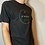 Thumbnail: Large O'Neill T-Shirt