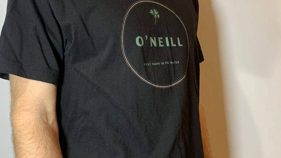 Large O'Neill T-Shirt