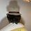 Thumbnail: Tan Bucket Hat