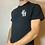 Thumbnail: Medium Brockhampton T-Shirt