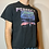 Thumbnail: Large NAV Perfect Timing T-Shirt