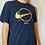 Thumbnail: Large Nike International T-Shirt