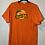 Thumbnail: Medium Peach-O-Rama T-Shirt