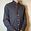 Thumbnail: Medium j.crew Rose Dress shirt