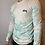 Thumbnail: Medium Stussy Long Sleeve
