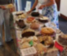 EWVH Cream Tea  5.jpg
