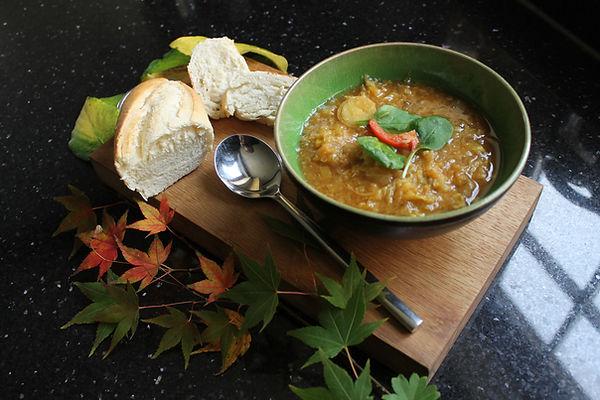 EWVH Soup 4.JPG