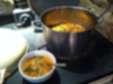EWVH Soup 1.jpg