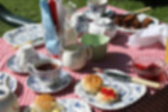EWVH Cream Tea 2.jpg