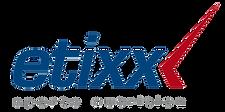 etixx-logo-outsider_0.png