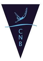 logos ESCUT CNB.jpg