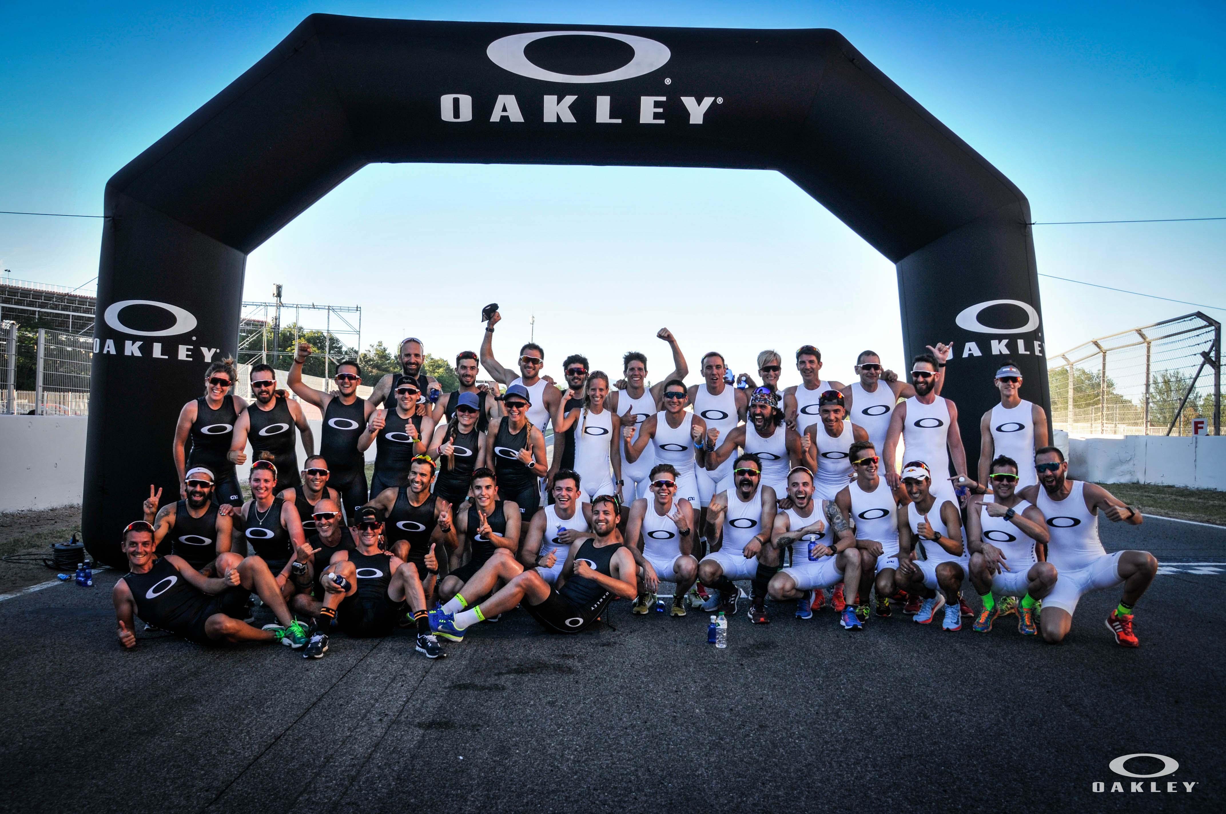 Oakley_CantStop_Challenge