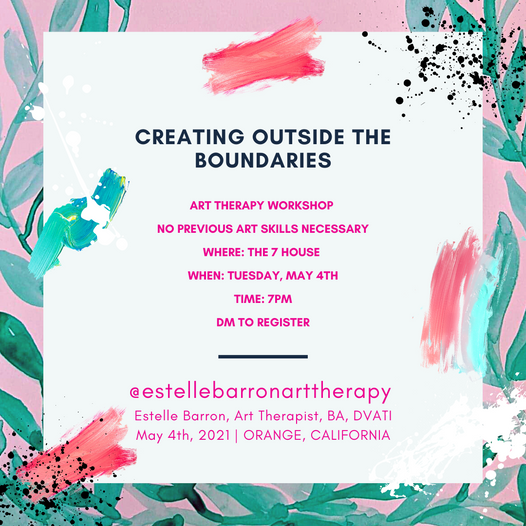 Creating outside the boundaries (9).png