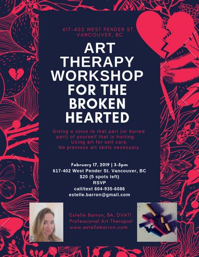 Heartbreak workshop 2.png