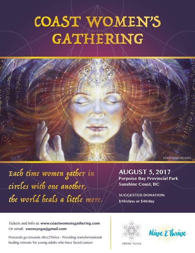 Coast women's gathering 2017.jpg