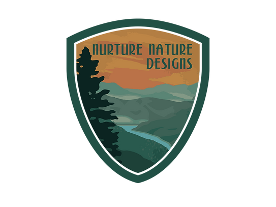 NurtureNatureDesigns2c-2.png