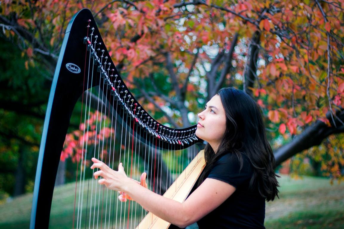 Allegra Cramer, Musician