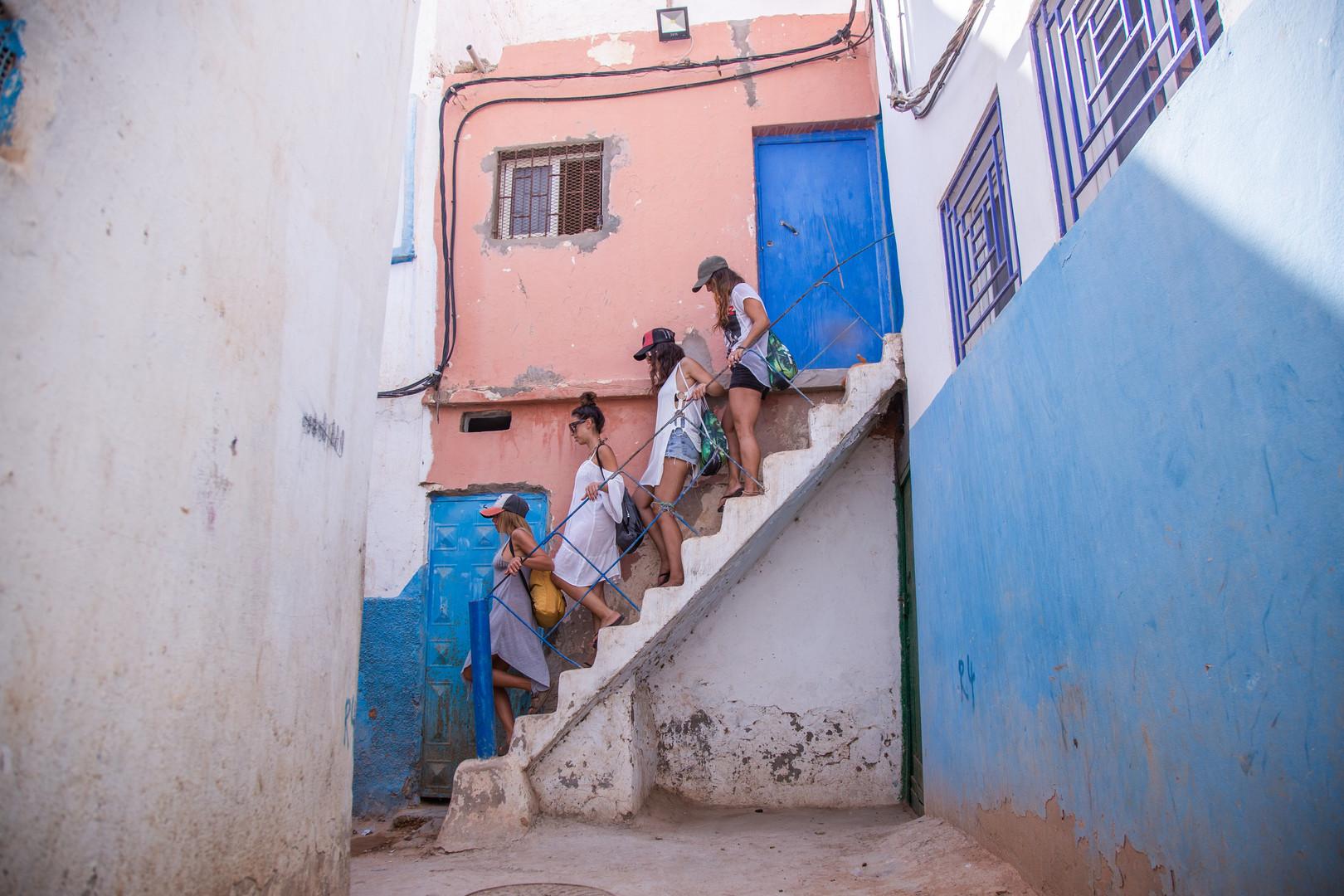 ActiveMorocco-181014-0926.jpg